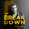The Breakdown with @nlw