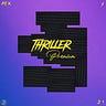 Thriller Premium
