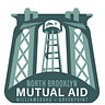 North Brooklyn Mutual Aid