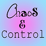 Chaos and Control