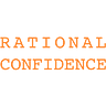 Rational Confidence Letter