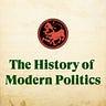 The History of Modern Politics