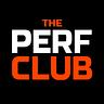 Theperfclub's Newsletter