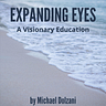 Expanding Eyes: The Newsletter