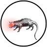 BowTied Opossum