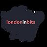 London in Bits