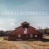 Americauthentic
