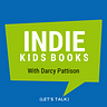 Indie Kids Books