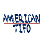 American Tifo