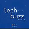 Tech Buzz India