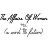 The Affairs of Women