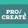 pro/create
