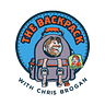 The Backpack Show