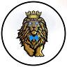 Mind of a Lion