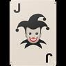 Shareholder Poker