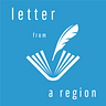 Letter from a Region