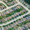 The Suburbs Should Be Less Racist