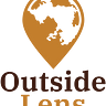 Outside Lens with Mark Bidwell