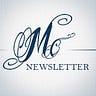 McNewsletter