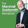 The Marshall Goldsmith Newsletter