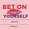 Angela Connor's Bet on Yourself