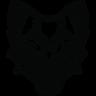 Foxmask Newsletter