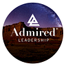 Admired Leadership Field Notes