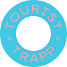 Tourist Trapp