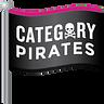 Category Pirates