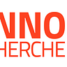 InnoCherche