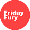 Friday Fury