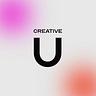 CreativeU