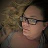 Chloe Cuthbert's Newsletter
