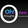 The Oh!Zone