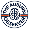 The Auburn Observer