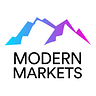 Modern Markets by FomoHunt