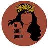 El newsletter de La Antígona