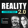 Reality 2.0 Newsletter