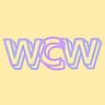 Women's Cycling Weekly