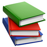 The Avid Bookreader