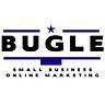 Digital Bugle Online Marketing