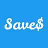 Saving Money with Andrew