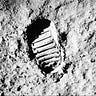 The Lunar Dispatch