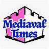 Mediaval Times
