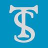 The Satyashodhak Newsletter