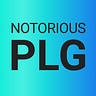 Notorious PLG