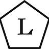 lmverlag