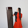 Wu Fei's Music Daily
