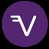 FreeV Spotlight
