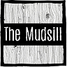 The Mudsill